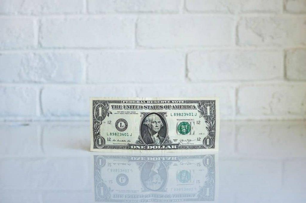 Parlare di soldi in inglese