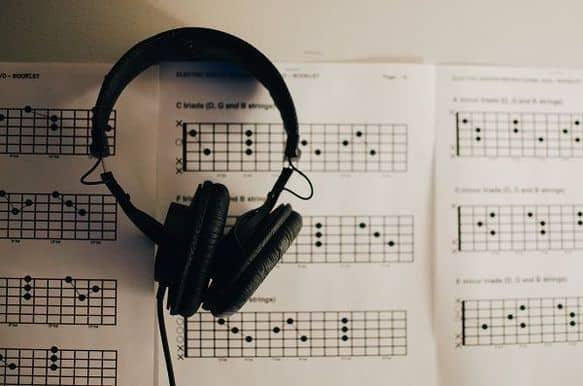 Come lavorare nel mondo della musica