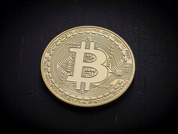 cosa sono i bitcoin: for dummies