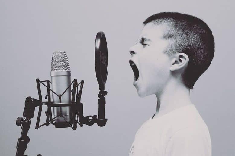 Parlare bene: 7 trucchi per non minare la tua credibilità