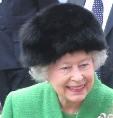 Il-compleanno-della-regina