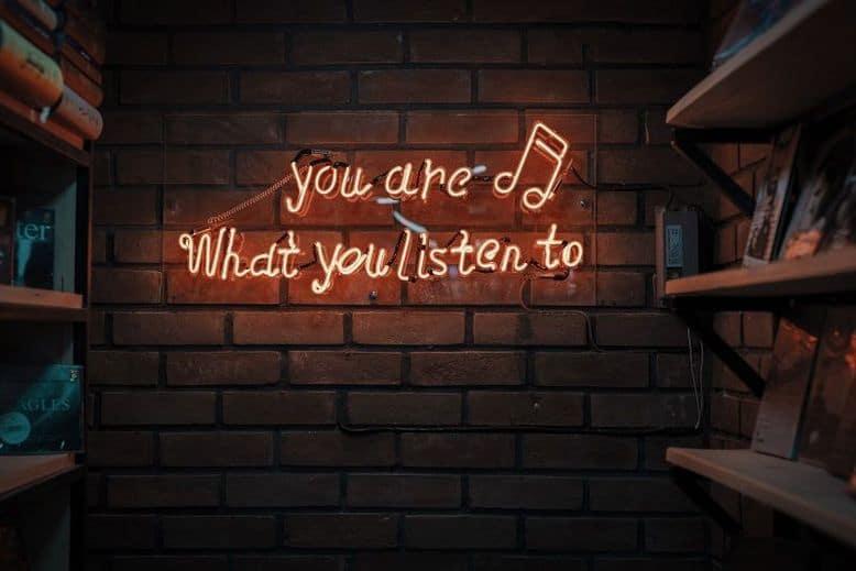 Parlare-di-musica-in-inglese