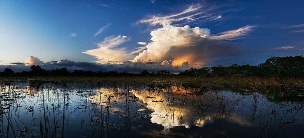 storm-clouds-1069760_1280