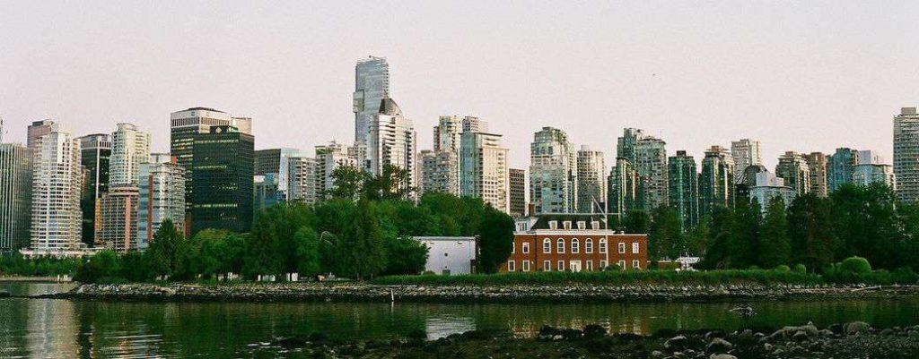 vancouver-1093742_1920
