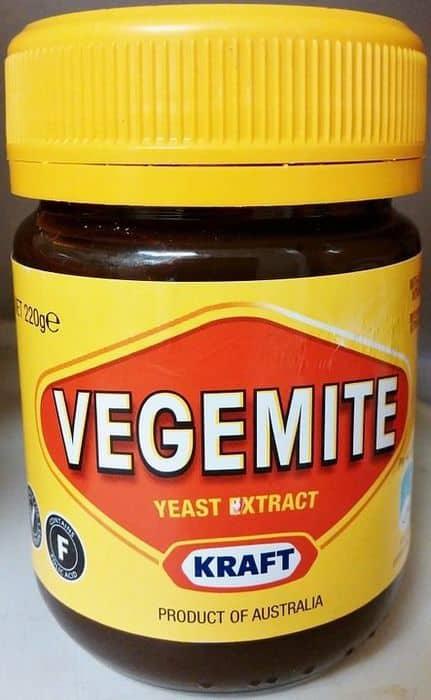 vegemite-232957_960_720